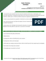 nota_tcnica_sarampo_conduta_17_01_2014