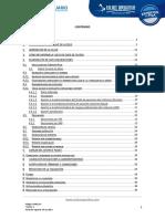 suaporte.pdf