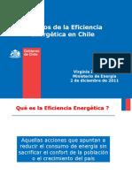 Ee -Gobierno de Chile
