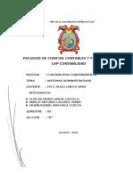 SISTEMAS ADMINISTRATIVOS CONTABILIDAD.docx