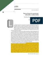 Comunicar-33-Cebrian-10-13.pdf