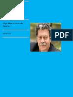 OlgaAlvarado Libro digital