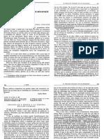 MARX - 18 Brumario (Prólogo y Parágrafo I)(1)