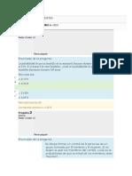 b. Parcial Estadistica - Retroalimentación.doc