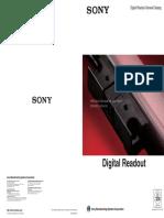 DRO-General_ENG_Feb_09.pdf