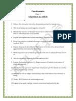 Questionnaire x 8july 2015