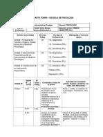 Plan de Clases Construcción de Pruebas_2016VESPERTINO.pdf