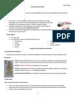 CONVULSIONES EN NIÑOS.pdf