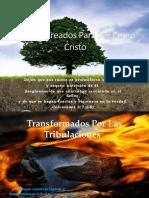 Transformados Por Las Tribulaciones_1