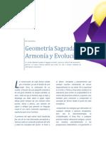 10- Geometria Sagrada Armonia y Evolucion - Marta Povo -w E-Aquarius Cl 8