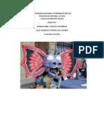 Métodos, técnicas y estrategias didacticas