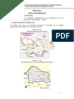 PROYECTO DE HIDROPONIA - Modificado - ultimo.docx