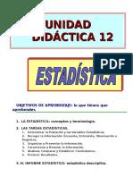 5 Ud Estadistica