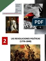 tema2-revoluciones-polc3adticas.pdf