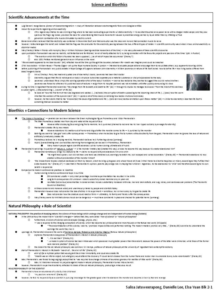 What to list under achievements on resume