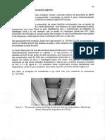 Apostila Especialização Estruturas Prof Frncisco