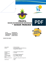 4Profil BKM Wanakaya.docx