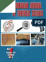 Criminalistica0112 en[1]