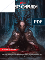 Dark Arts Player's Companion(2).pdf