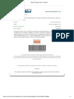 Paga y Recibe Pagos Online - DineroMail