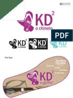 Evento Kd o Chinelo 2 - 2010 - Portfolio