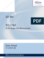 TC1797_DS_V1 3