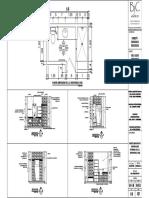 A-18.pdf