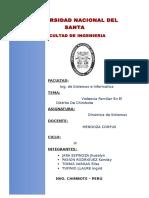 PROYECTO_VIOLENCIA-FAMILIAR.docx