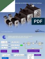 T10-ControlDeVelocidad.pdf
