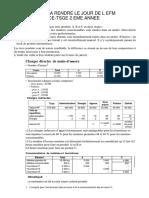 TRAVAIL-A-RENDRE-LE-JOUR-DE-L-EFM.pdf