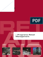 retailmanagementprogramaexecutivetraining-12504491229665-phpapp01