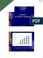 112304488-Robotica-Curs.pdf