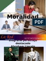 018 FASE IX Moralidad.ppsx
