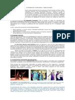 elementos CORPORAL Y EMOCIONES.docx