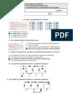 Test Practicas AIE 2015-2016