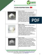 Catalogo_IM - 3M.pdf