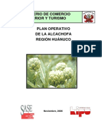POP_Alcachofa.pdf
