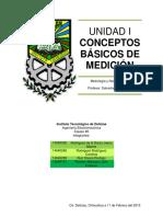 conceptosbasicosdemedicinversindeimpresin-150220113100-conversion-gate02.pdf