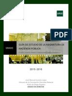 Guia Estudio Hacienda Pública 2015-2016 (2)