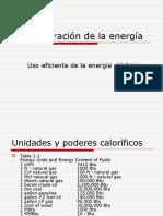 Administracion de La Energia (2)