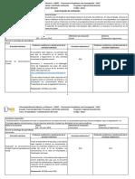 Guia Integrada de Actividades Propiedades y Contaminacion Del Suelo 2016-Mayo 31