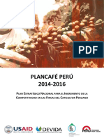 Plancafe 2014-2016 - Acm - Doc Final (2) (1)