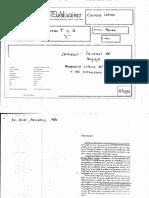 Jameson, Fredric - La Cárcel Del Lenguaje (Introducción Y Cap 1).pdf