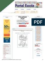 150 Atividades Matematica 2 Ano Fundamental Para Imprimir Portal Escola Pdf Idiomas