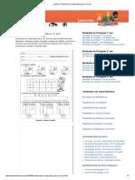 Leitores_ Problemas de matemática para o 2° ano.pdf