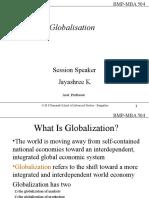 globalisation2.ppt (1)