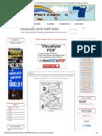MATEMÁTICA 2° ANO FUNDAMENTAL 60 ATIVIDADES EXERCÍCIOS PARA IMPRIMIR _ PINTANDO O SETE.pdf