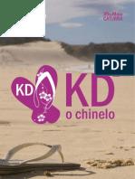 Kd o Chinelo 2