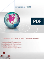internationalhrm-121205235949-phpapp02