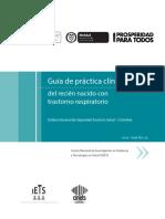 GPC Completa Respiracion.pdf